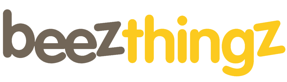 Beezthingz